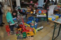 Flohmarkt 2015 (11)