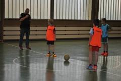 Fussball Hallenturnier 2015 (10)