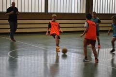 Fussball Hallenturnier 2015 (11)