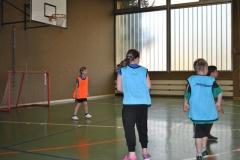 Fussball Hallenturnier 2015 (12)