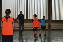 Fussball Hallenturnier 2015 (15)