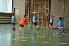 Fussball Hallenturnier 2015 (29)