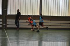 Fussball Hallenturnier 2015 (30)
