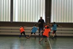 Fussball Hallenturnier 2015 (31)