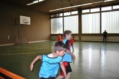 Fussball Hallenturnier 2015 (32)