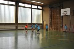 Fussball Hallenturnier 2015 (36)