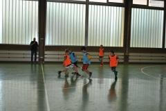 Fussball Hallenturnier 2015 (37)