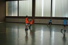 Fussball Hallenturnier 2015 (38)