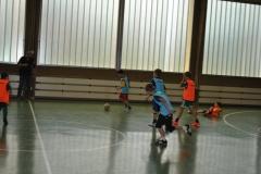 Fussball Hallenturnier 2015 (39)