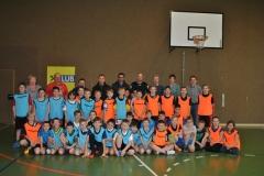 Fussball Hallenturnier 2015 (4)