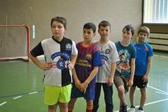 Fussball Hallenturnier 2015 (41)