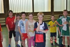 Fussball Hallenturnier 2015 (45)