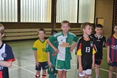 Fussball Hallenturnier 2015 (46)