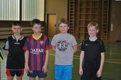 Fussball Hallenturnier 2015 (47)