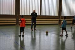 Fussball Hallenturnier 2015 (5)