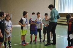 Fussball Hallenturnier 2015 (50)