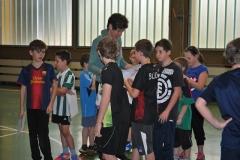 Fussball Hallenturnier 2015 (51)
