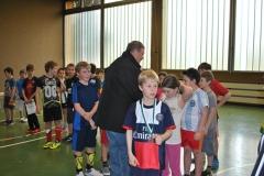 Fussball Hallenturnier 2015 (53)
