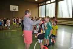 Fussball Hallenturnier 2015 (54)