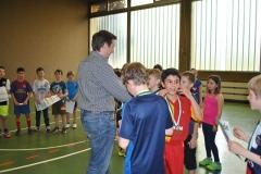 Fussball Hallenturnier 2015 (57)
