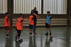 Fussball Hallenturnier 2015 (6)