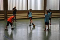 Fussball Hallenturnier 2015 (7)