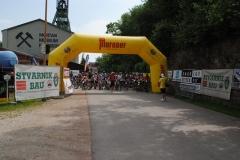 2015_radmarathon_0003