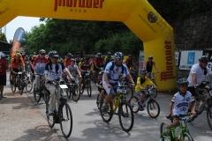 2015_radmarathon_0007