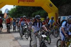 2015_radmarathon_0008