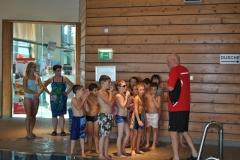 2015_schwimmen_3-klassen_0001