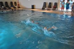 2015_schwimmen_3-klassen_0003