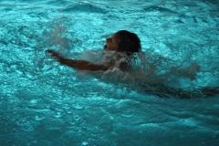 2015_schwimmen_3-klassen_0004