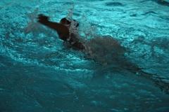 2015_schwimmen_3-klassen_0005