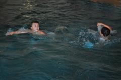 2015_schwimmen_3-klassen_0006
