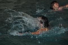 2015_schwimmen_3-klassen_0007