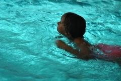 2015_schwimmen_3-klassen_0008
