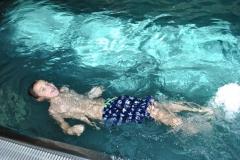 2015_schwimmen_3-klassen_0009