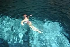 2015_schwimmen_3-klassen_0011