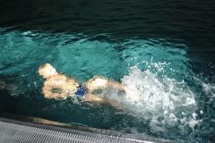 2015_schwimmen_3-klassen_0015