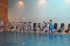 2015_schwimmen_3-klassen_0016