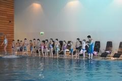2015_schwimmen_3-klassen_0017
