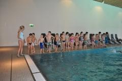 2015_schwimmen_3-klassen_0018