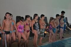 2015_schwimmen_3-klassen_0019