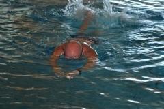 2015_schwimmen_3-klassen_0021