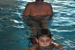 2015_schwimmen_3-klassen_0022