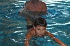 2015_schwimmen_3-klassen_0023