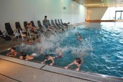2015_schwimmen_3-klassen_0025