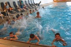 2015_schwimmen_3-klassen_0026