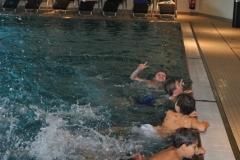 2015_schwimmen_3-klassen_0028