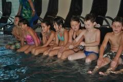2015_schwimmen_3-klassen_0033